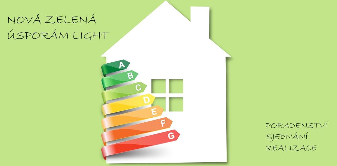 DR montáže - Slovaktual Brno