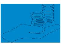 financování oken Brno