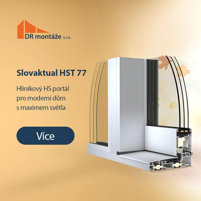 HS portál Slovaktual HST77