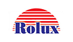 Rolux Brno