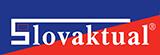 Slovaktual Brno