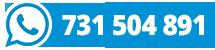 731 504 891