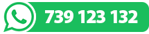 800 12 22 12