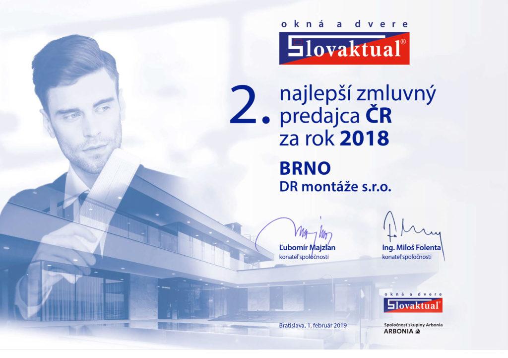 kvalitní okna Brno
