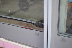 plastová okna a dveře Brno