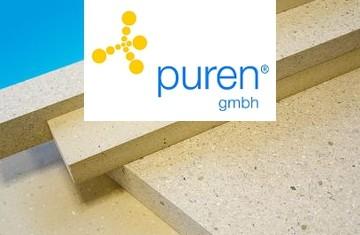 puren1