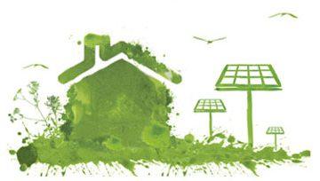 dotace-zelena-usporam
