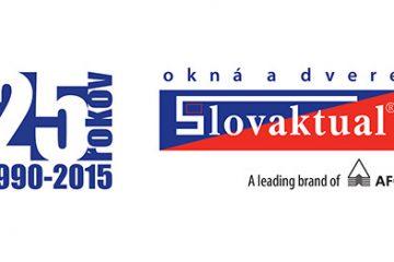 slovaktual-brno